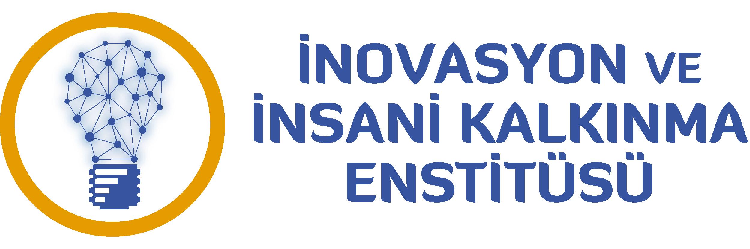 İnovasyon ve İnsani Kalkınma Enstitüsü